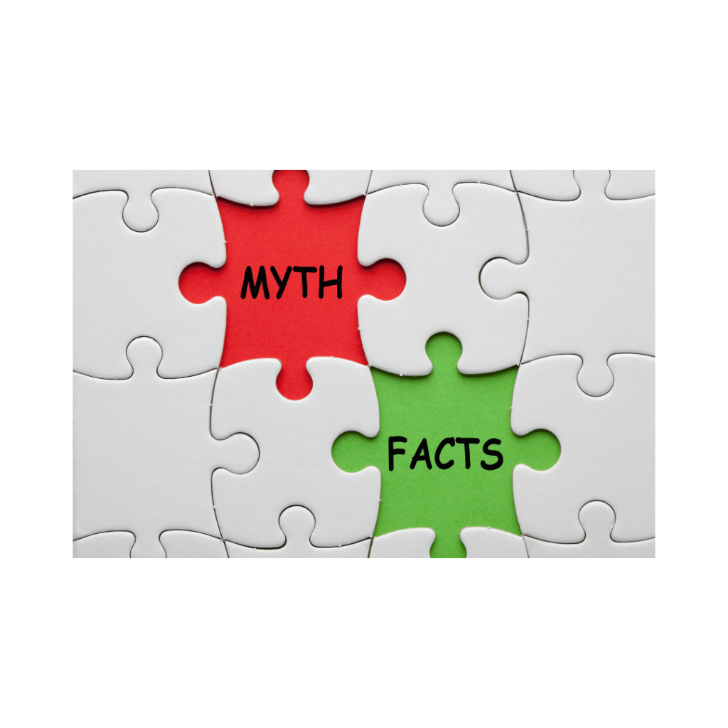 The Myths of Life Insurance